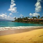 Vegan Travel: Maui, The West Side