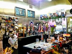 Good Karma Vegan Cafe San Jose