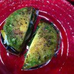 Dining in LA: Rejuice