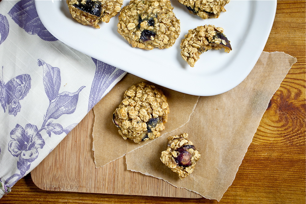 print cardamom oatmeal fig cookies yield 20 24 cookies ingredients