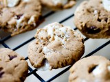 Keepin' It Kind Best Recipes of 2012