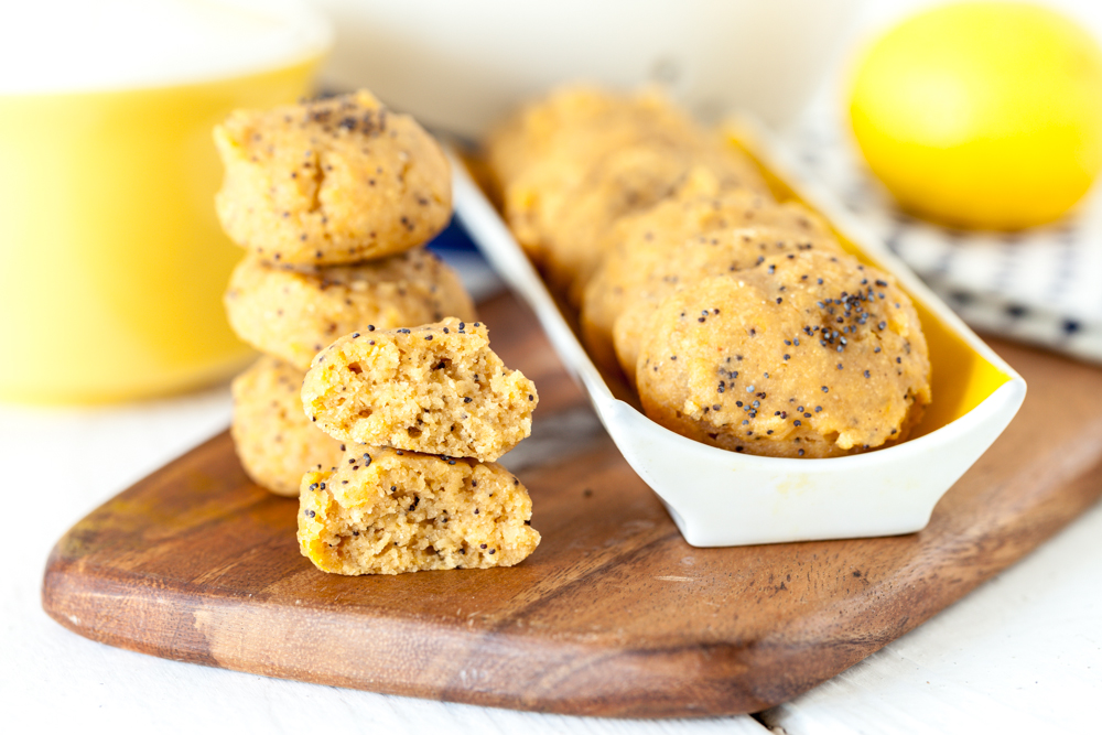 poppy seed cookies lemon poppy seed pancakes lemon poppy seed muffins ...