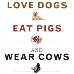 Carnism+bookcover