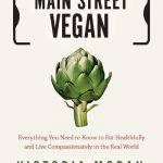 MAIN-STREET-VEGAN-COVER