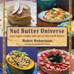 Nut_Butter_Universe_Cover
