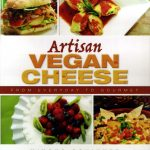 artisan_vegan_cheese_bookcover