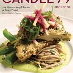 candle79cover