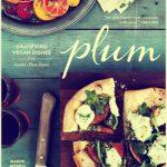 plum bistro