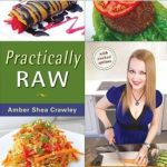 practically-raw-amber-shea-almostveganchef-cookbook