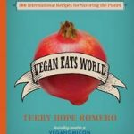 vegan_eats_world_book_cover-thumb-200xauto-5438