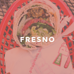dining_fresno
