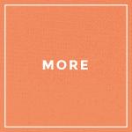 recipe_more