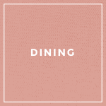 dining