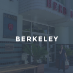 travel_berkeley