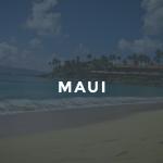 travel_maui