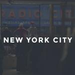 travel_newyorkcity