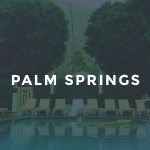 travel_palmsprings