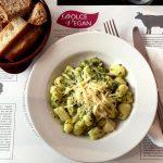 Vegan Travel: Florence, Italy- Part 2