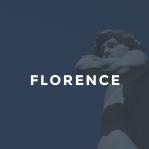 traveldining_florence