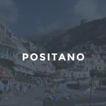 traveldining_positano