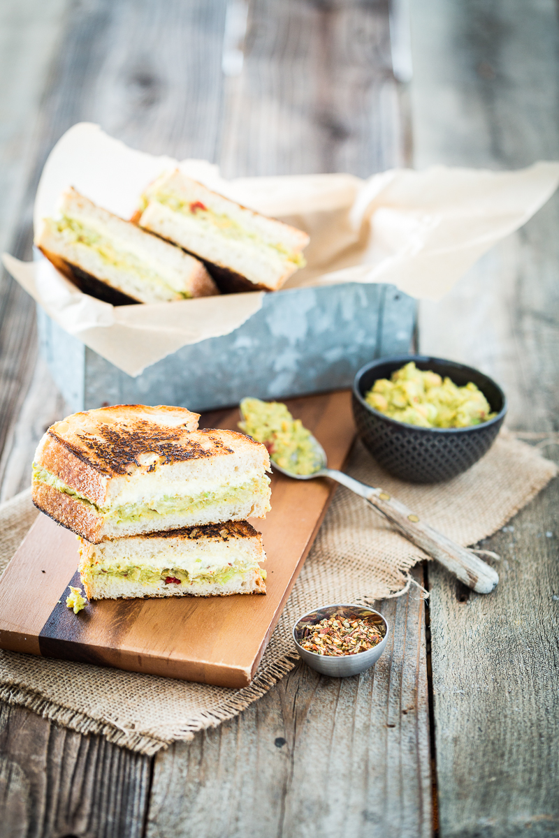 avocado salad sandwich spiced avocado sandwich recipes dishmaps