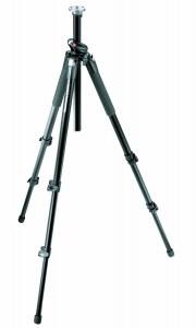 Manfrotto 055XPROB Pro Tripod Legs