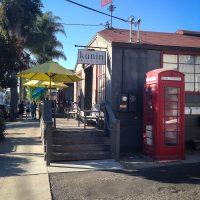 Kunin Wines | Santa Barbara