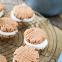 Fluffer-Nutter-Sandwich-Cookies-7-683x1024