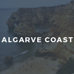 Travel Algarve Coast