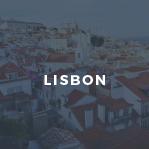 travel_lisbon