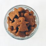 Ashlae's Mini Gingerbread Folk