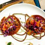 Dining in LA: Matthew Kenney's M.A.K.E.
