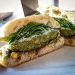 Dining in LA: Mendocino Farms