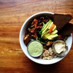 Vegan Travel: Portland, Oregon- Part 2