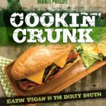 cooking-crunk-cookbook-cover-320x370