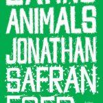 eating_animals.large