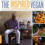 inspired-vegan-cover-bryant-terry