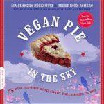 pie-in-the-sky