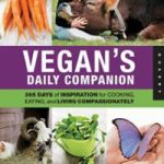 vegans-daily-companion-365-days-inspiration-for-cooking-colleen-patrick-goudreau-hardcover-cover-art