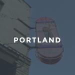 travel_portland