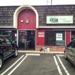 Dining in LA: Viva La Vegan Grocery in Santa Monica