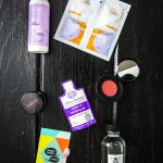 Review: Vegan Cuts Monthly Beauty Box