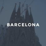 traveldining__barcelona