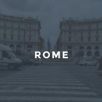 traveldining_rome