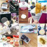Our Top 12 Vegan Finds at Expo West 2014