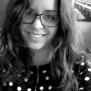 My Vegan Story: Dana Vickerson of Vanishing Veggie