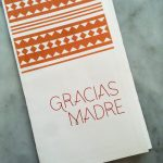 Dining in LA: Gracias Madre West Hollywood