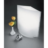 Lowel EGO Digital Imaging, Tabletop Fluorescent Light Unit