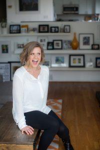 Kristy Turner