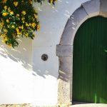 Vegan Travel: The Algarve Coast, Portugal- Part 2